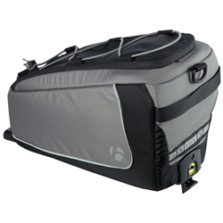 BONTRAGER Rear Interchangeable Trunk