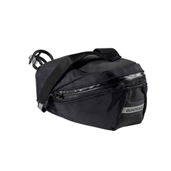 BONTRAGER Pro Medium Seat Pack